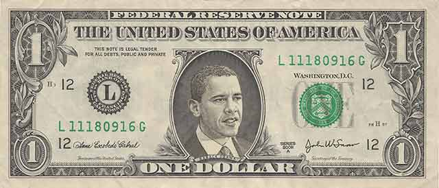 obama-one-dollar-bill