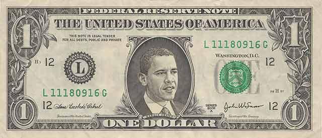 obama-one-dollar-bill
