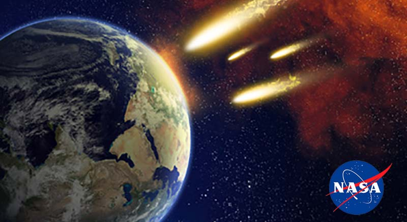 asteroids-earth-800