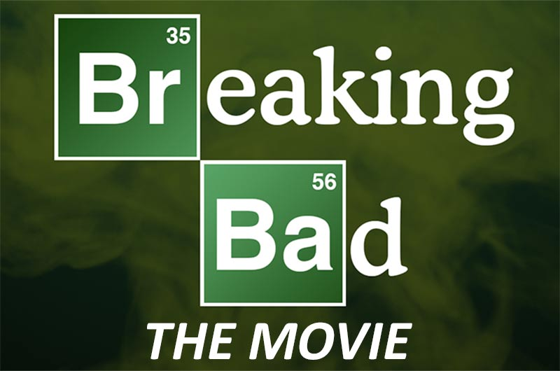 breaking-bad-movie