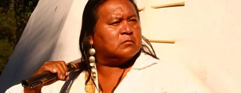 native-american-800
