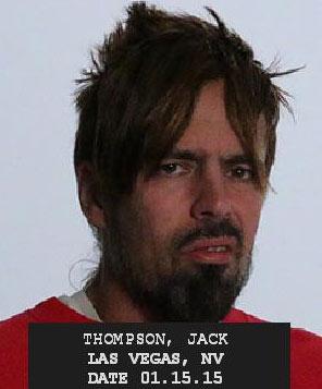 jack-thompson-mugshot