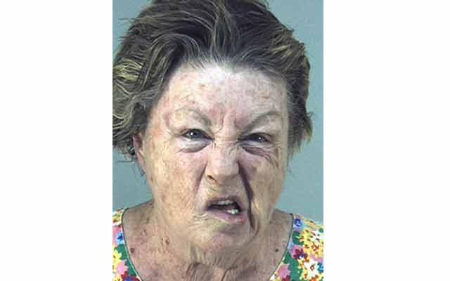 old-woman-mug-640