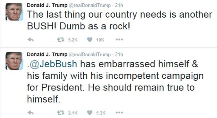 donald-trump-tweets-jeb-bus