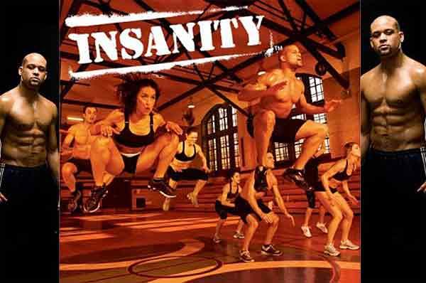 insanity-workout-ted-cruz