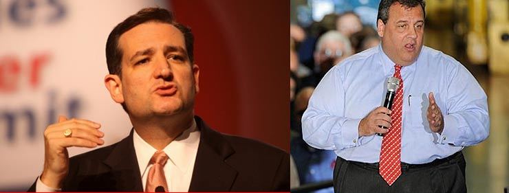 tedcruz-christie-fat