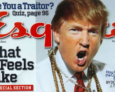 trump-esquire-anti-war